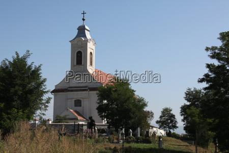 rumaenien sachsendorf