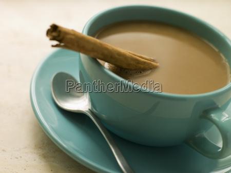 cafe essen nahrungsmittel lebensmittel nahrung getraenke