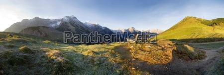 plumsjochblick panorama