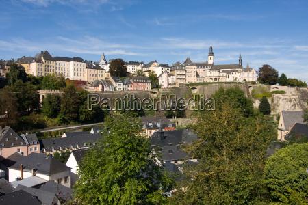 luxemburg 181