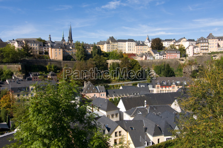 luxemburg 187