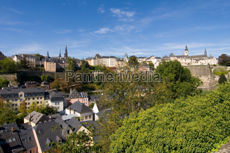 luxemburg 189