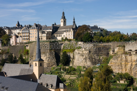 luxemburg 225