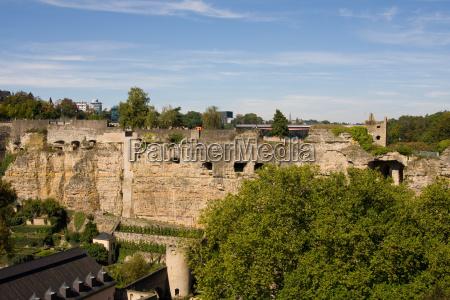 luxemburg 228