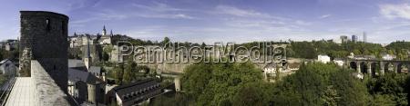 luxemburg 231 7