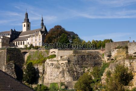 luxemburg 251
