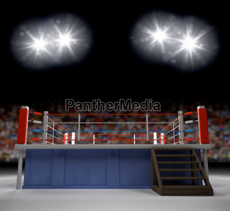 wettbewerb konkurrenz preisausschreiben konkurrenzkampf erbringen boxen