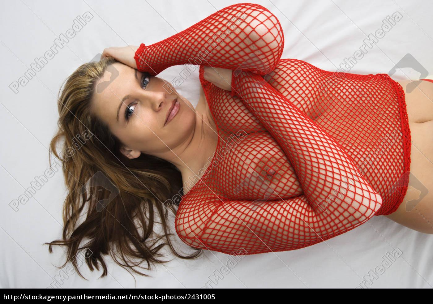 Sexy und nackte Bilder