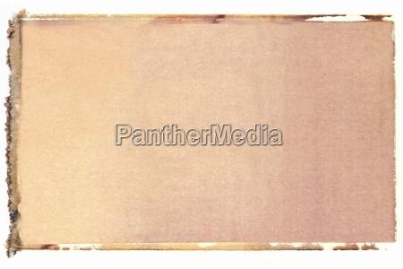 35mm polaroid UEbertragung