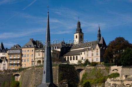 luxemburg 247