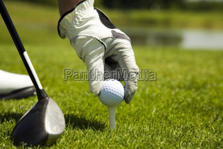 guy sport sports ball sporty athletic