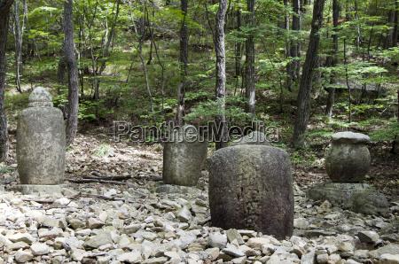 urns south korea