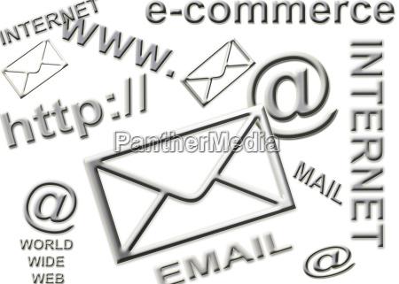 post versenden postsendung internet worldwideweb www