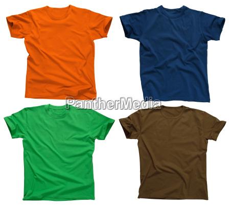 blank t shirt 4