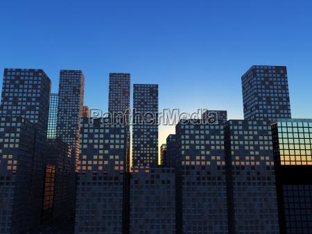 architektonisch bauten gefuege struktur aufbau strukturieren