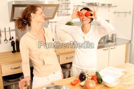 tomatenaugen