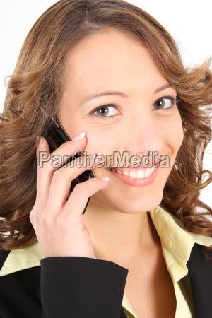 secretary business dealings deal business transaction