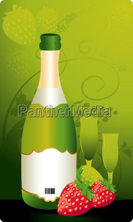trinken trinkend trinkt getraenk frucht obst