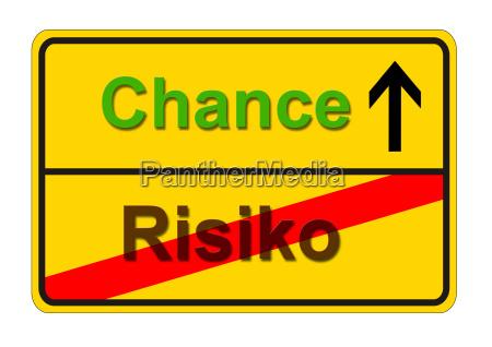 peligro riesgo salida rescate problema solucion