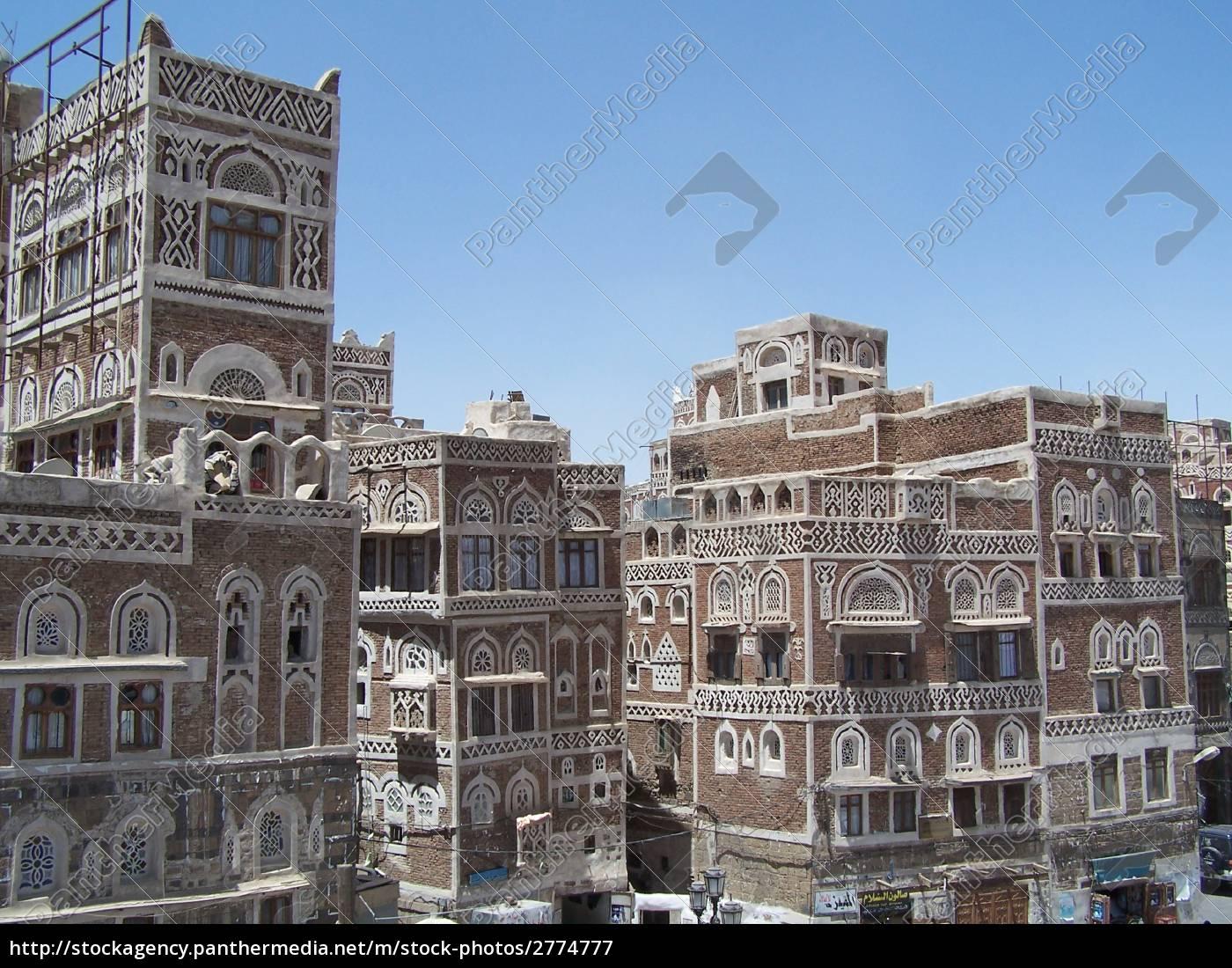 ~altstadt-von-sanaa---jemen_02774777_high