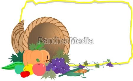 landwirtschaft ackerbau frucht obst party feier