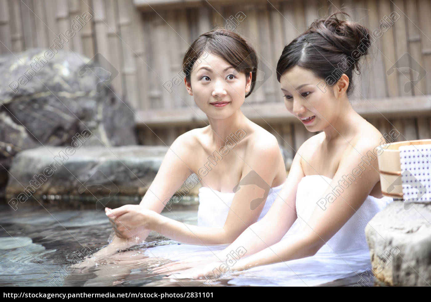 Japanische frauen daten
