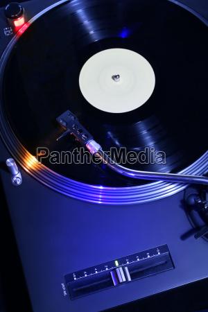 musik plattenteller drehscheibe grammophon gramophon