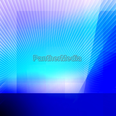 background abstract technology light