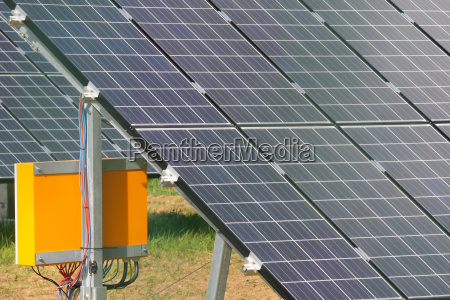umwelt energie strom elektrizitaet technologie solar
