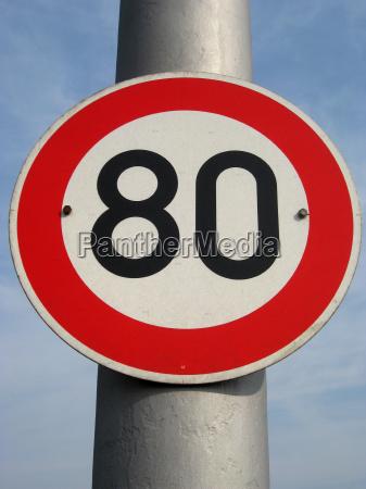 tempo 80