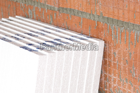 insulation boards