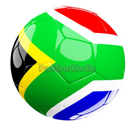 südafrika-fußball - 3137697
