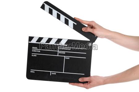 hollywood filmproduktion