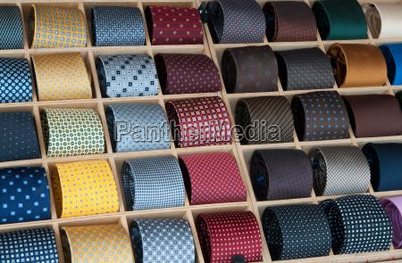 krawatte - 3209735