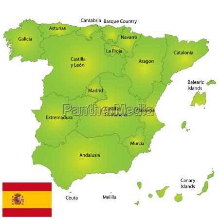 spanien wasser h2o mittelmeer salzwasser see