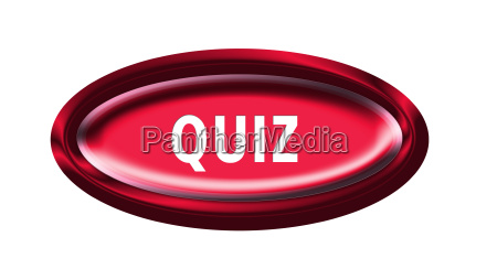 quiz button