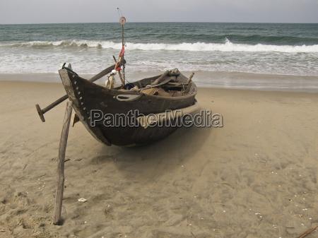 fischerbootvietnam