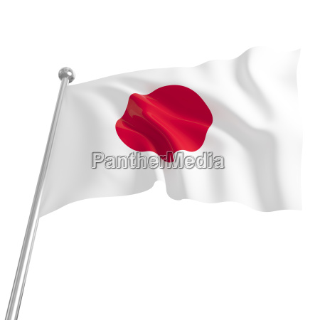 asien japanisch japan japaner japanerin japanischer