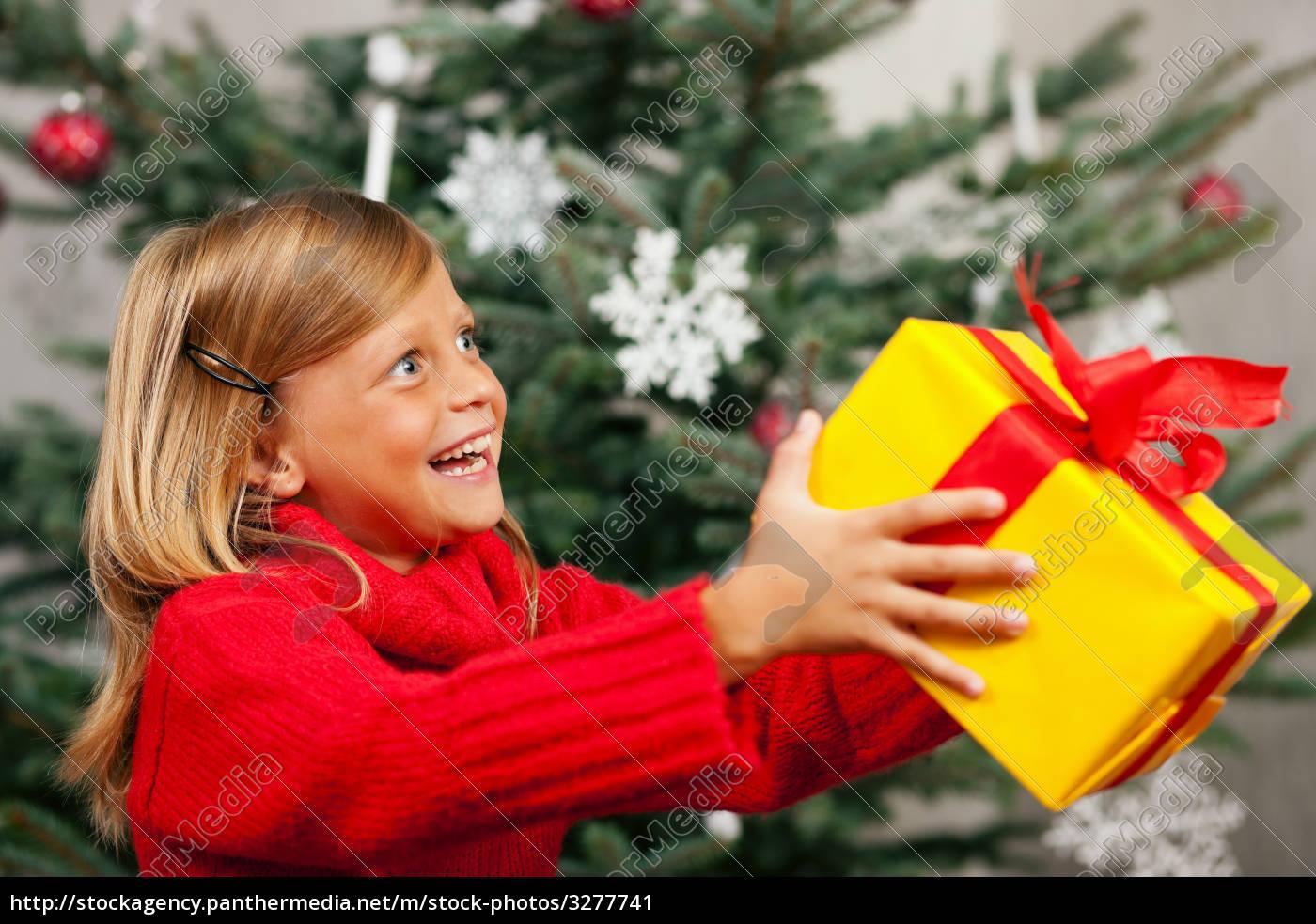 Weihnachten Kinder.Lizenzfreies Bild 3277741 Weihnachten Familie Kind Kinder Mutt