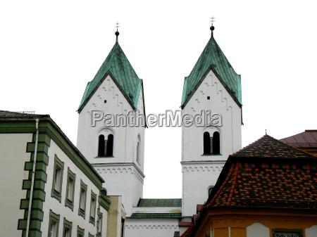 monastero abbazia convento benedettino