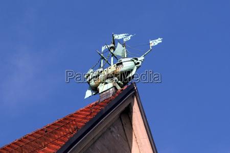fliegender hollaender 2