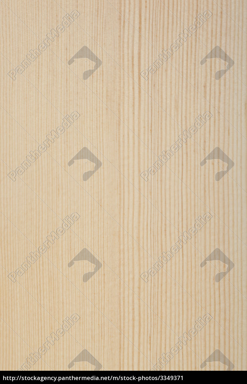 holzoberfläche kiefer - pine wood - stockfoto - #3349371
