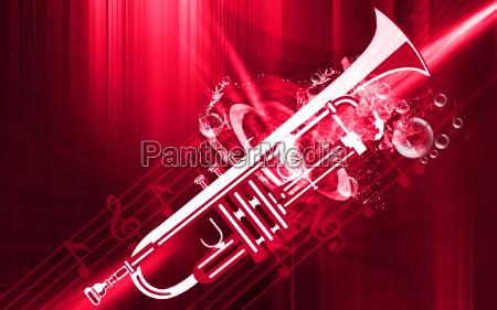 musik musiker musikant noten orchester anmerkungen