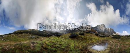 rofangebirge 360 u200bu200b