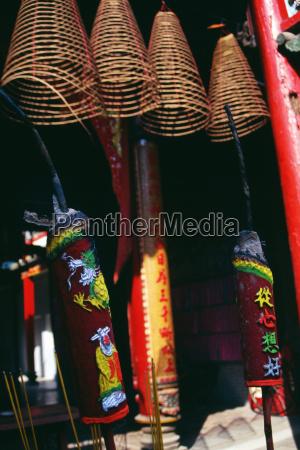 thien hau pagode ho chi minh