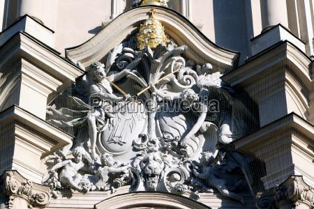 heilig geist kirche in muenchen 3