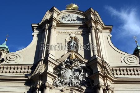 heilig geist kirche in muenchen 4