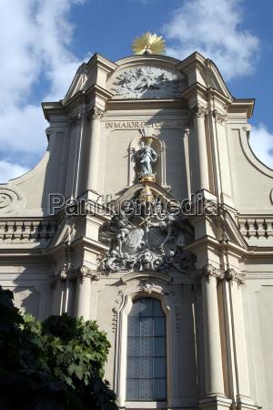 heilig geist kirche in muenchen 6