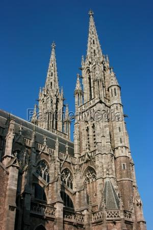 die st peter und paul kirche