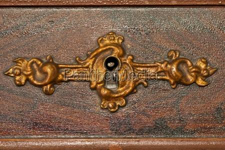 antik metall beschuetzen schutz schuetzen altertuemlich